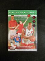 Better 1 on 1 Offense: Scoring From The Perimeter (DVD 2005) Basketball Training