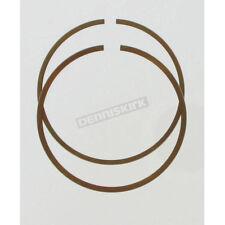 Wiseco Piston Rings - 70.5mm Bore - 2776CD
