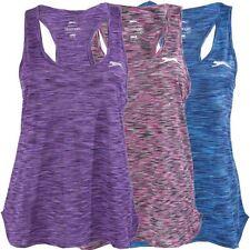 Slazenger Running Activewear for Women