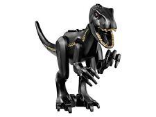 Lego Jurassic World - Indoraptor de 75930 Indoraptor Rampage Lockwood Estate
