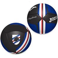 SAMPDORIA PALLONE 2019-20 JOMA - PRODOTTO ORIGINALE OFFICIAL BALL