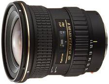Objectifs pour appareil photo et caméscope Sony A Sony, sur l'auto & manuelle