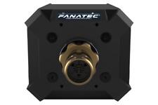 Fanatec Podium WheelBase DD1 + MCLAREN GT3 RIM + CLUPSPORT V3 PEDAL +PLAYSEAT F1