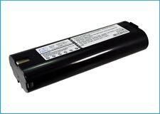 7.2V Battery for Makita 6710D 6710DW 6912D 191679-9 Premium Cell UK NEW