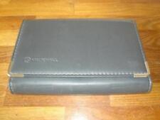 Manuals/Handbooks Vauxhall/ Opel 2014 Car Owner & Operator Manuals