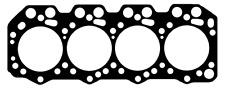 HEAD GASKET FOR Mazda T4600 TM, Ford Trader TM