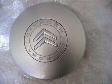 CITROEN C5 Centre roue Enjoliveur Jante Modèle MONZA Réf : 9638064980