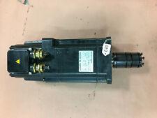 Okuma BL Motor BL-MH201E-20SB Ser.no. 96650179 (670)