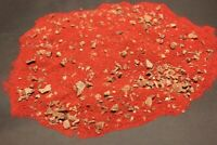 Basing Material Martian Terrain - First Class Postage - Model Basing
