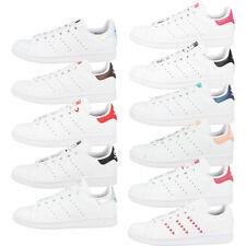 Stan Smith adidas Damen Turnschuhe & Sneaker günstig kaufen