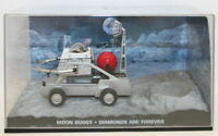 Fabbri 1/43 Scale Diecast - Moon Buggy - Diamonds Are Forever