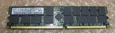 SAMSUNG - 2 GB, 184Pin, PC3200, DDR sdramm Server Memoria-M312L5720CZ3