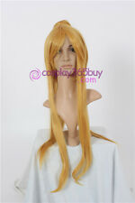 Pandora Hearts Sharon Rainsworth Cosplay Wig long wig