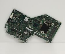 HP Pavilion AIO 27-A Series Intel LGA1151 All-In-One Motherboard DA0N83MB6G0
