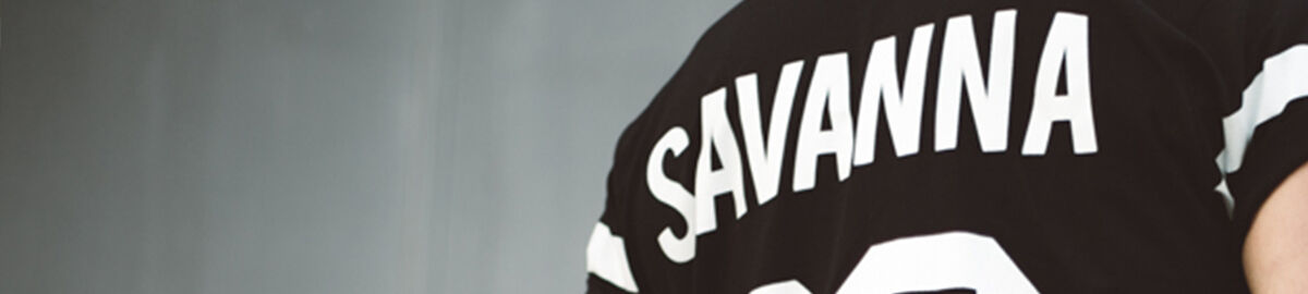 SavannaClothing