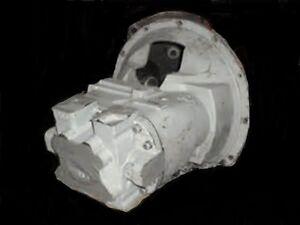 Hitachi Excavator EX300-3 Main Pump