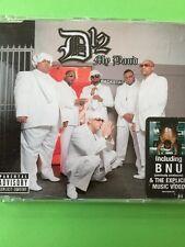 """D12 """"My Band"""" (2004), Hiphop Rap mit Eminem"""