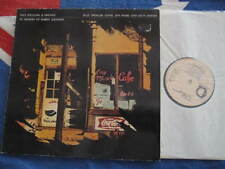 PAUL WILLIAMS & FRIENDS IN MEMORY OF ROBERT JOHNSON RECORD LP VINYL 12""