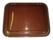 Westfalia Double glazing Skylight for VW T25 / T4 brown same as original C9507