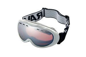 Ravs Ladies Ski Goggles Snowboard Skiing Goggles all-Weather Disc Antifog