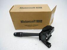 New OEM Ford Mustang Turn Signal ColuMN Switch F0ZZ-13K359-B 1990-1993