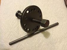 harley big twin universal clutch hub puller 1941-E1984 45CI