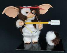 "Life size 1:1 Mogwai ""RAMBO Gizmo-Gremlins 2 The New Batch Prop"