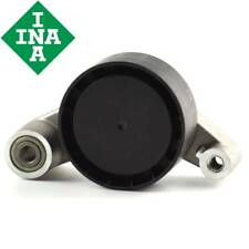 INA OEM Belt Tensioner Assembly for BMW 750iL 11281704718 5310366100