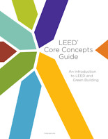 PDF LEED Core Concepts Guide 3rd Edition Introduction to LEED PDF Format