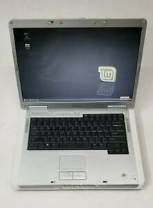 Dell Inspiron 6400 15.4in. Laptop