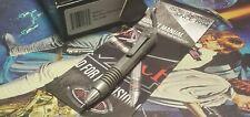 New ListingMicrotech Siphon 2 Ii siphon pen