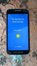 Motorola Moto G 3ª Generación. Libre 5 Pulgadas 4G