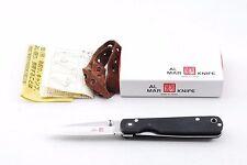 Al Mar  secret mini knife