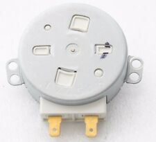 Genuine TYJ50-8A19 Synchronous Turntable Motor For/From GE JES1072SHSS Microwave