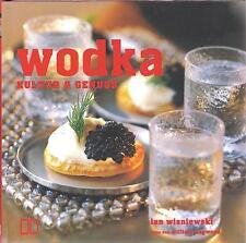 Wodka - Kultur & Genuss - Ian Wisniewski - NEU