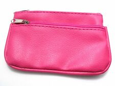 Ladies Girls Small Coin Purse Pouch With Key Holder Credit Card Holder Wallet