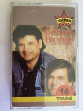 The Everly Brothers, All I Have To Do Is Dream - Cassette Tape