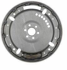 Flywheel Flexplate Fits Ford Products with 4.2L & 5.0L V8 1982-2001 (see chart)