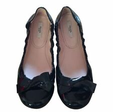 PRADA Damen Halbschuhe und Ballerinas günstig kaufen | eBay