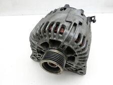 Lichtmaschine Dynamo Generator für Citroen C5 RC 04-08 3,0 152KW 9645865180