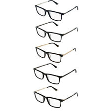 Eyeglasses Man Police VPLB75 - Origins 32 (all the Colours)