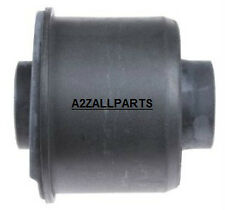 FOR MAZDA 2 1.3 1.4TD 1.5 1.6TD 08 09 10 11 12 13 BACK LOWER TORSION ARM BUSH