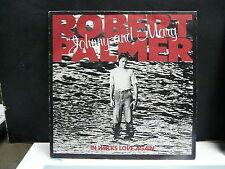 ROBERT PALMER Johnny and mary 6010238