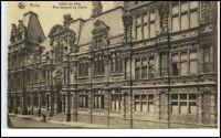 ARRAS Carte Postale France ~1910/20 Rue Jacques Caron Postkarte Postcard