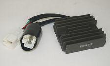 Voltage Electric Regulator Rectifier For 2004-2007 HONDA CBR 1000 RR CBR1000RR