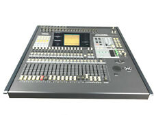 Yamaha O2R 24 Kanal Audiomixer