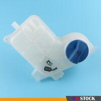w//Cap for 90-97 VW Passat Coolant Overflow Reservoir Bottle Tank 4 Cylinder