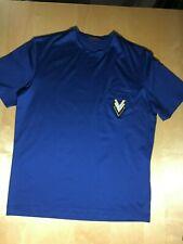 Louis Vuitton Classic T Shirt