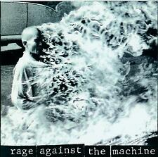 Rage Against the Machine - Rage Against the Machine - New 180g Vinyl LP