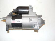 Starter Motor-Auto Trans Remy 17645 Reman